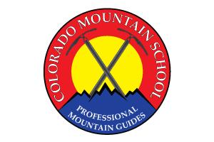Colorado Mountain School