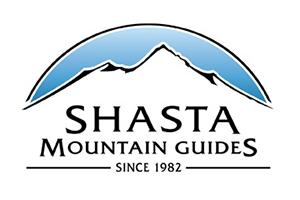 Shasta Mountain Guides