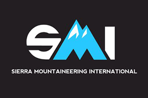 Sierra Mountaineering International
