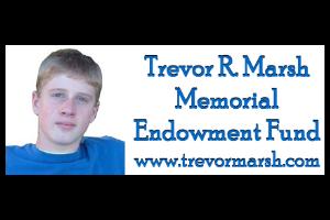 Trev Marsh 300 x 200